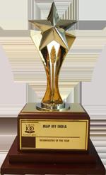 hall-fame-award